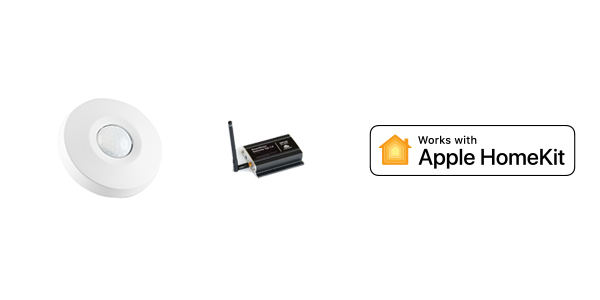 ViSENS_Apple_home_kit