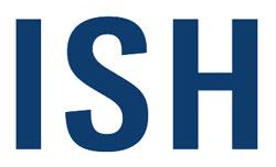 Logo-ISH-250px