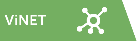 Piktogramm-ViNET